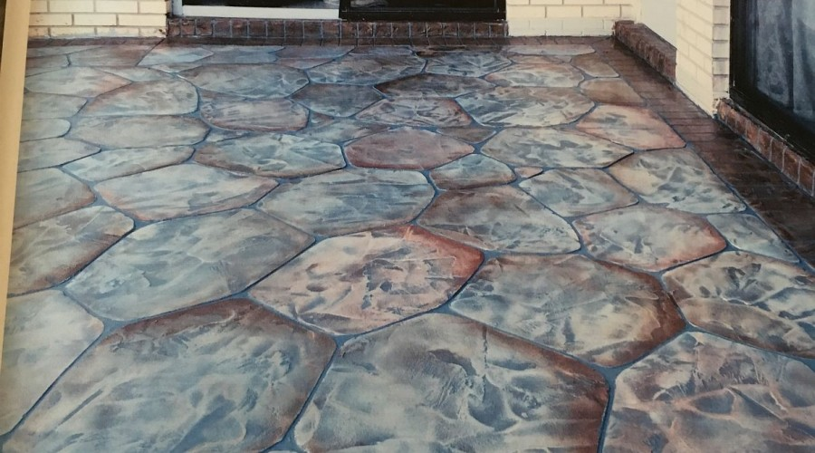 concrete_patio-001