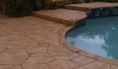 concrete-pool-deck-002