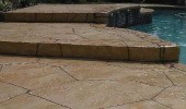 concrete-pool-deck-003