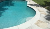 concrete-pool-deck-004