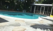 concrete-pool-deck-006