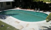 concrete-pool-deck-007