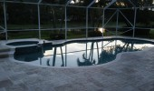 concrete-pool-deck-008