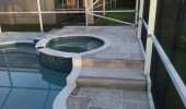 concrete-pool-deck-009