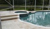 concrete-pool-deck-010