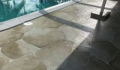 concrete-pool-deck-011