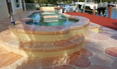 concrete-pool-deck-013