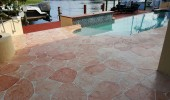 concrete-pool-deck-014