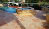 concrete-pool-deck-015