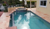 concrete-pool-deck-016