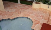 concrete-pool-deck-017