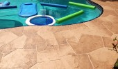 concrete-pool-deck-018