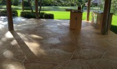concrete-pool-deck-019