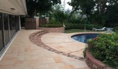 concrete-pool-deck-021