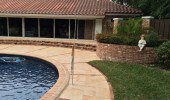 concrete-pool-deck-022