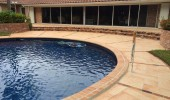 concrete-pool-deck-023