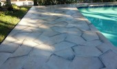 concrete-pool-deck-024