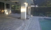 concrete-pool-deck-025