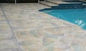 concrete-pool-deck-027