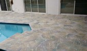 concrete-pool-deck-028