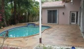 concrete-pool-deck-029