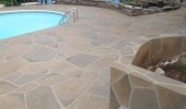 concrete-pool-deck-031