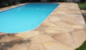 concrete-pool-deck-032