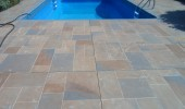 concrete-pool-deck-033