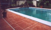 concrete-resurfacing-pool-deck-01