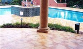 concrete-resurfacing-pool-deck-02