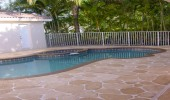 concrete-resurfacing-pool-deck-04