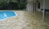 concrete-resurfacing-pool-deck-06