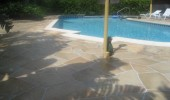 concrete-resurfacing-pool-deck-07