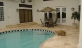concrete-resurfacing-pool-deck-08