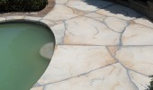 concrete-resurfacing-pool-deck-09