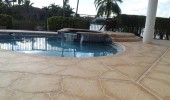 concrete-resurfacing-pool-deck-11