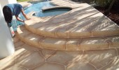 concrete-resurfacing-pool-deck-12