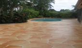 concrete-resurfacing-pool-deck-13