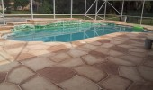 concrete-resurfacing-pool-deck-14