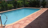 concrete-resurfacing-pool-deck-20