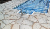 concrete-resurfacing-pool-deck-23