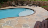 concrete-resurfacing-pool-deck-25