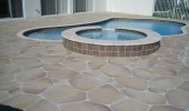 concrete-resurfacing-pool-deck-27