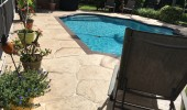 concrete-resurfacing-pool-deck-28
