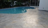 concrete-resurfacing-pool-deck-31