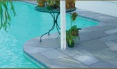 concrete-resurfacing-pool-deck-32