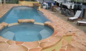 concrete-resurfacing-pool-deck