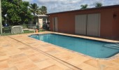 decorative-concrete-pool-deck-001