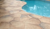 decorative-concrete-pool-deck-002