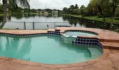 decorative-concrete-pool-deck-004